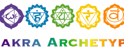 Chakras and Archetypes